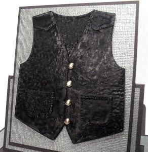 pop up slider waistcoat card 2