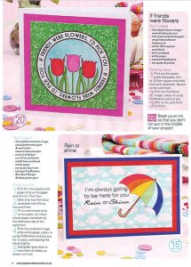 papercraft essentials issue 84 page 18