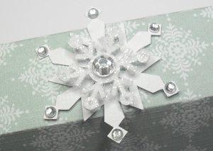 Christmas Cracker 2