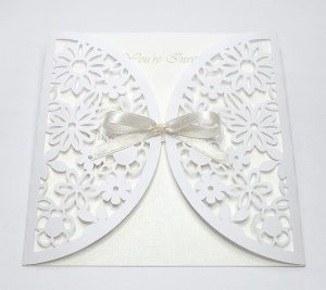 envelope 1 a
