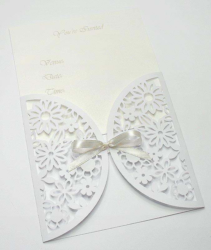 Envelope SVGs