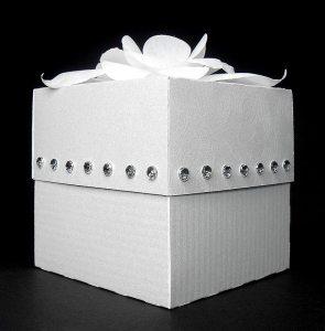 box 3 a