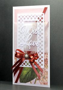 With-Love-Card-Cover-1