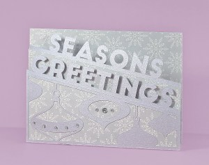 Greetings-Edge-Card
