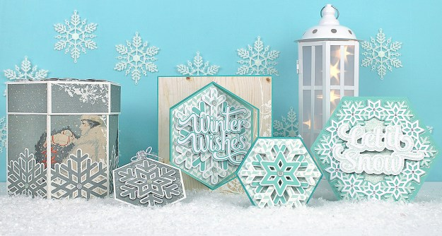 Let-it-Snow-Collection