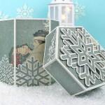 Snowflake-Box-Open