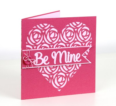 Retro-Rose-Heart-Card