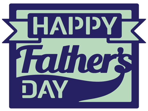 Free Father's day cards {with free printable} | fathers day. Father S Day Card Freebie SVG, PNG, EPS, DXF File