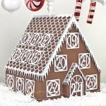 gingerbread-advent-calendar-left