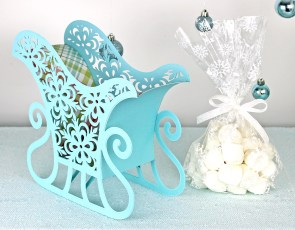 snowflake-sleigh-2