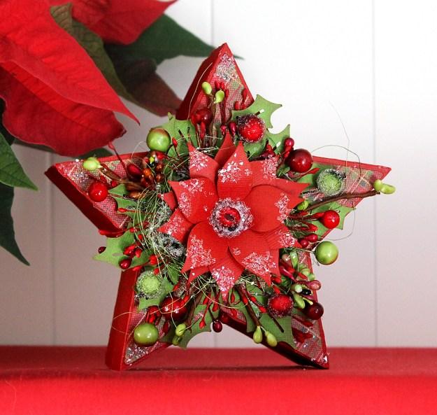 christms-star-box