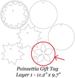 poinsettia-tag-element