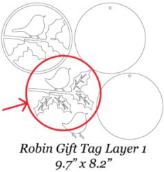robin-tag-element