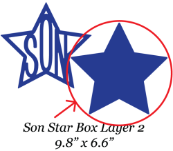 star-box-top-layer