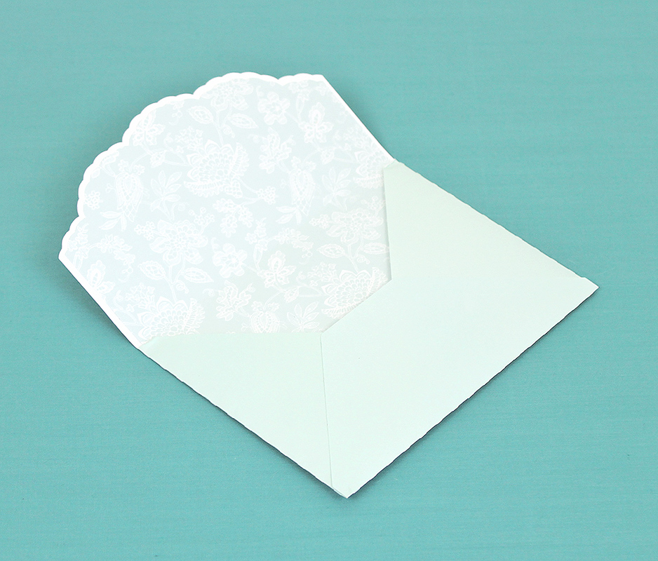 Envelope SVGs |