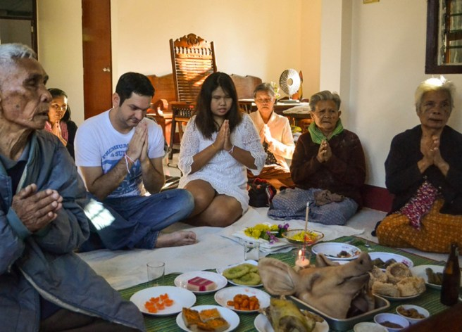 Allan Wilson Living-in-Rural-Thailand-Isaan-Potato-in-a-Rice-Field-Allan-Wilson-23
