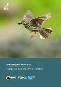 The Breeding Bird Survey 2014_Page_01