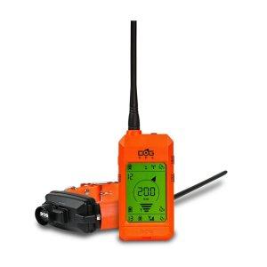 Per il Cane - Satellitari - Collari - GPS X 30B DOGTRACE