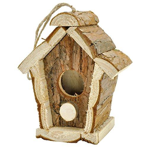 Natural Bird House Designs on cardinal bird house designs, different bird house designs, cute bird house designs, wooden bird house designs, homemade bird house designs, easy bird house designs,