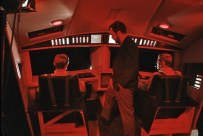 2001 A Space Odyssey (16)