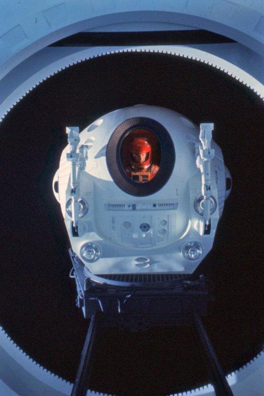 2001 A Space Odyssey (4)