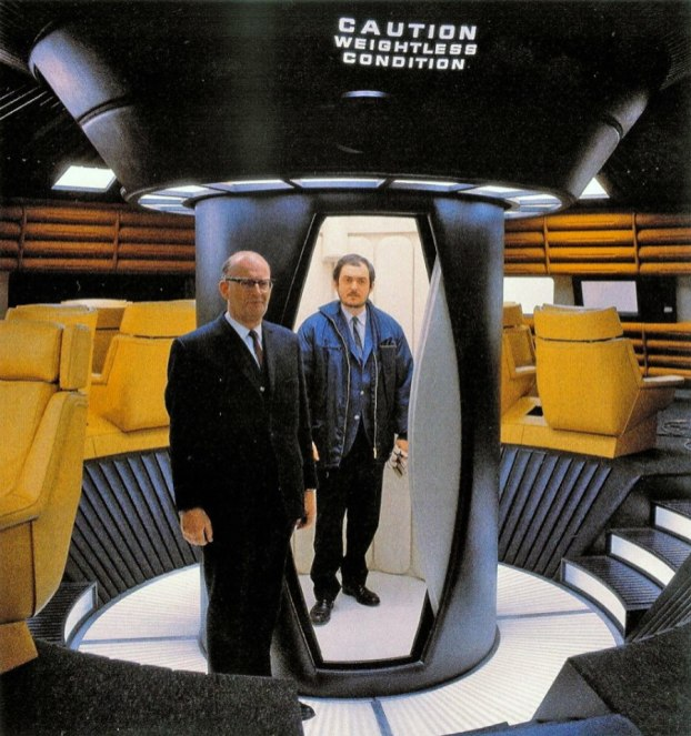 2001 A Space Odyssey (5)