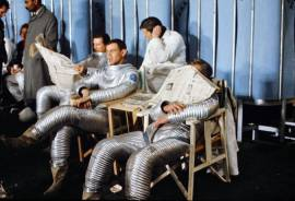 2001 A Space Odyssey (7)