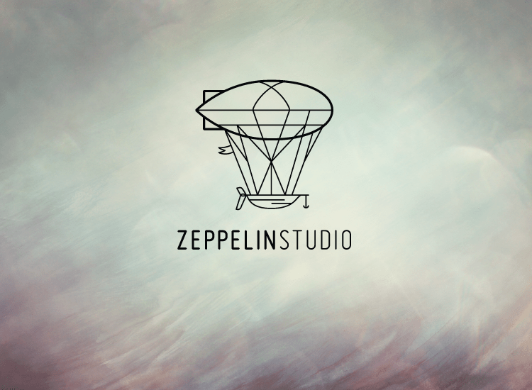 Zeppelin Studio
