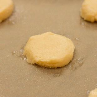 Lemon Cookies-1-4