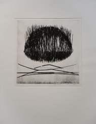 Academie van beeldende kunsten 1977-1982