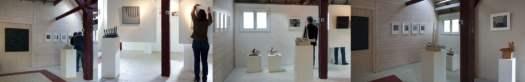 expositie Galerij IJhorst 2014