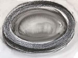ruimte-cirkel 5 ©Birgit Speulman 2014
