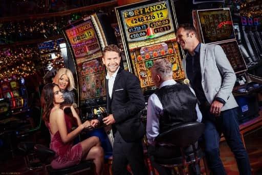ドリームカジノを利用したプレイヤーはどうなったのか
