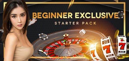 ドリームカジノ事件が今後プレイヤーに与える影響