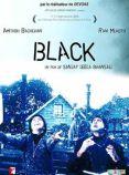 siyah-black