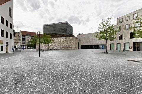 muc_jakobsplatz_2012-05-05_1