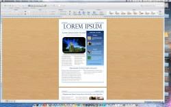 Mac OS X: Die Installation von Microsoft Office für Mac 2011