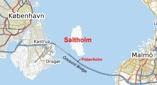 Saltholm