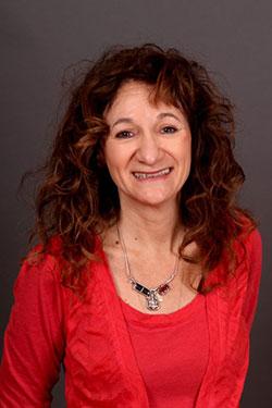Guylaine Vallée