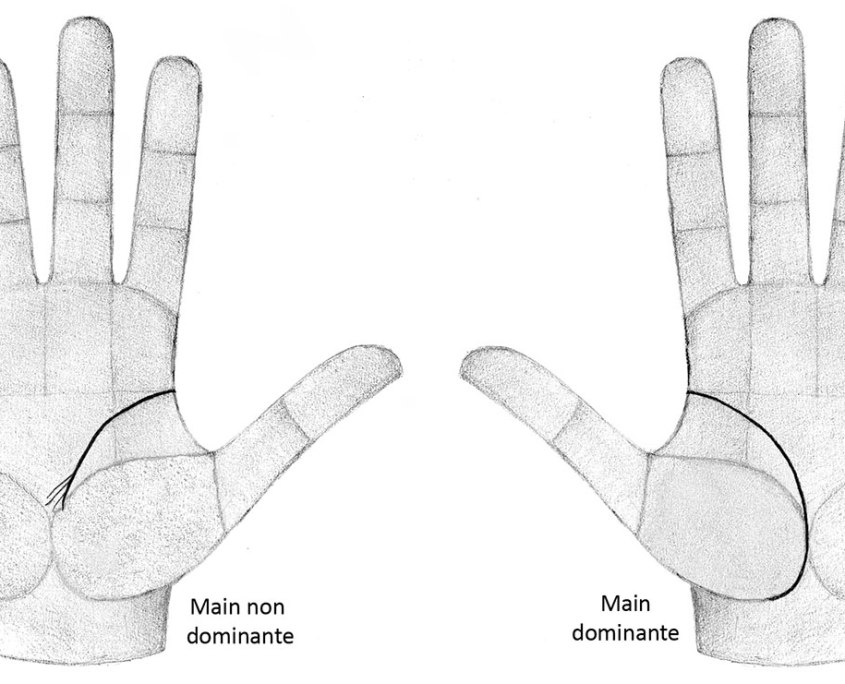 leanna-la-puissance-et-les-perils-du-subconscient-main