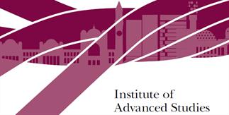 Image result for birmingham institute for advanced studies