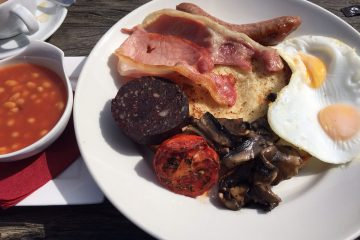 The-Cow-Shed-Full-English