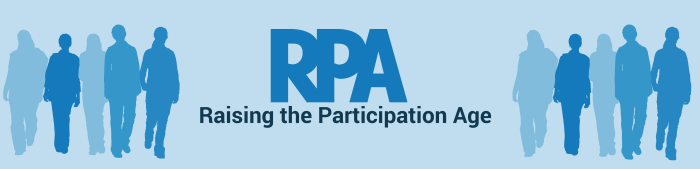 RPA page banner