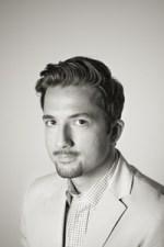 Michael Krstevski, MS, LLP