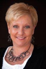 S. Renee Harkins, LMSW, ACSW, CAADC