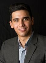 Julian Diaz, LMSW