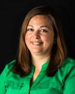 Jessica Garrett, PhD, LP, NCSP