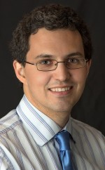 Dominic C. Moceri, PhD, LLP