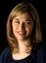 Heather Carroll, PhD, LLP