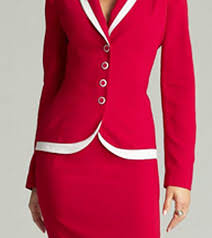 Red_Power_Suit